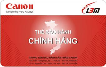 the-bao-hanh