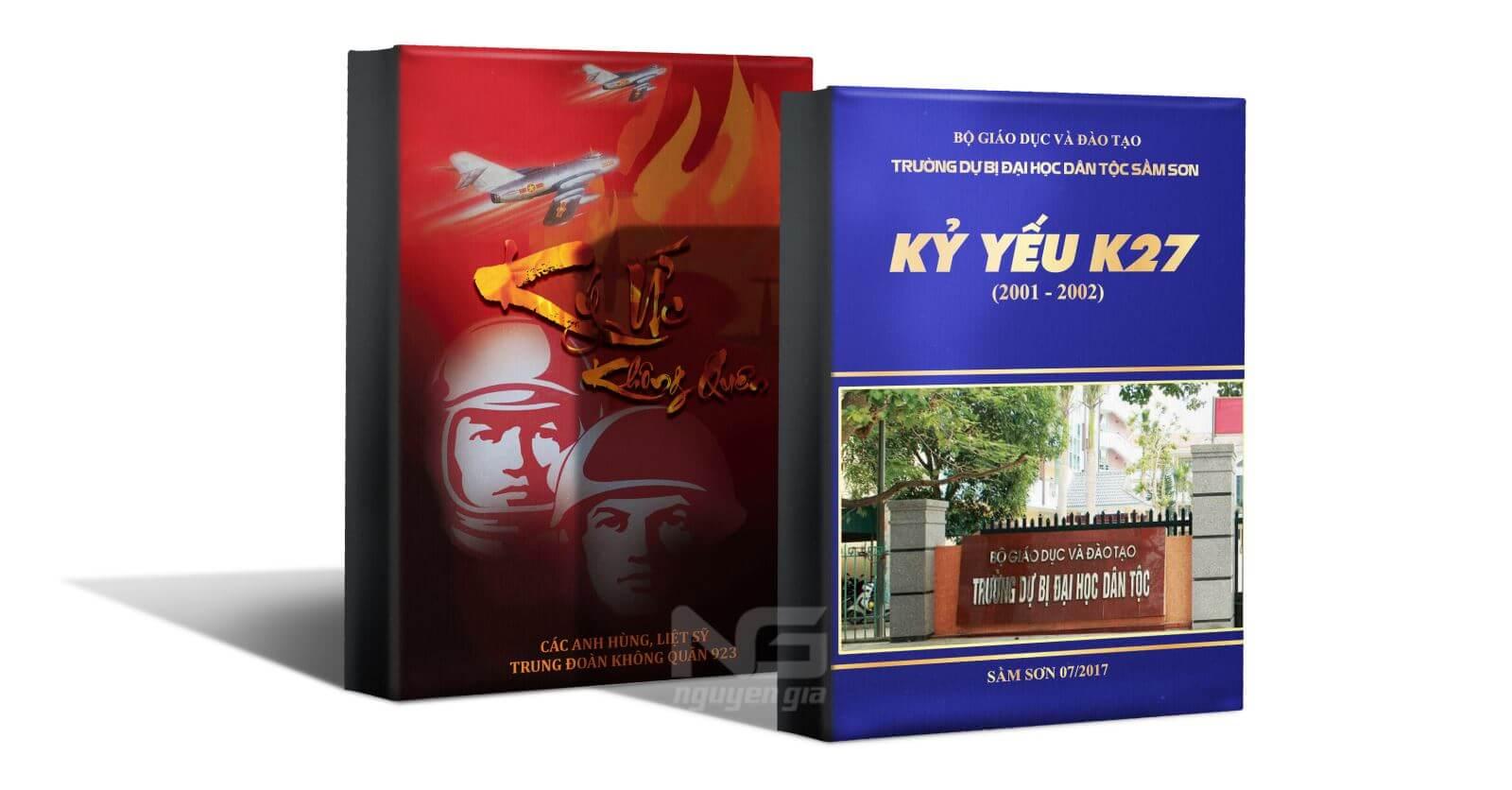 in-ky-yeu-chuyen-nghiep