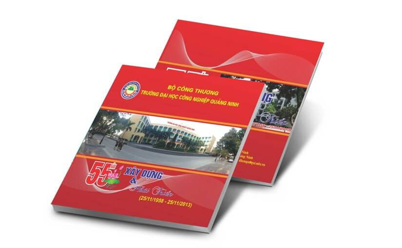 mau-in-ky-yeu-thanh-lap-truong-dep