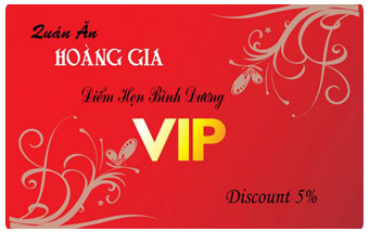 in-the-vip-gia-re-ha-noi